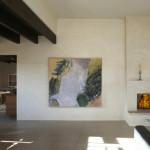 real estate photo | Santa Fe