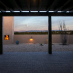 real estate photo | Santa Fe