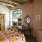 santa fe real estate photo