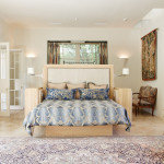 santa fe | real estate photo